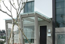 My Favorite Design / Indoor and Outdoor Stylish design