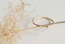 Jewelries & Bijou