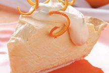 Slice of Pie? / Pies to bake