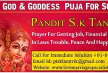 Love marriage specialist, Call Now, +91-9646072359, Pandit Sk Tantrik Ji / Love marriage specialist pandit S.k tantrik is best astrologer for solve all types of love problems and give full marriage prediction for his customers in India, Canada, Delhi, Mumbai