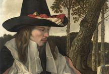 Mid-17th century