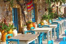Szícília
