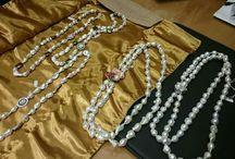 Artisan jewels