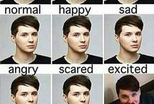 phan+other youtube