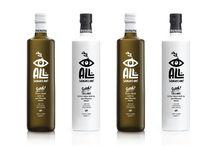 Oil_Olive