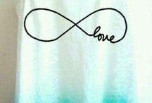 Infinity∞♥