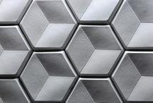 Elementi modulari