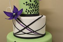 CaKeS / by Cindy Ivy