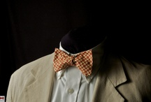 Father's Day Bow Ties
