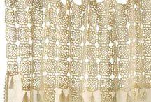 cortina  kitcjen