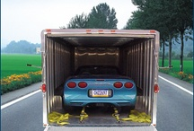 Auto Shipping / Compare rates, quality & service, you will find that http://bit.ly/1Ua4HSV is the ‪#‎best‬ Auto transport in the USA...