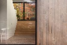 /residential extension and restoration/