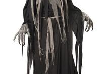 Fashion ✄ Costume (Halloween)