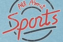 all about sports....