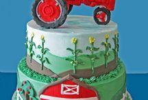 Fun ideas / by New Mexico Farm & Livestock Bureau