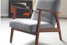 Refurbishing / New furniture...ideas