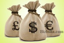 Top billionaires details in bizbilla / You can search for World top billionaires list with profiling and ranking and their estimated net worth based on assets and accounting for debt.