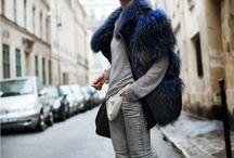 Fashion / Fashion x Photography