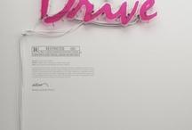 Design/Criação