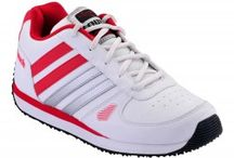 Branded Sports Shoes Online