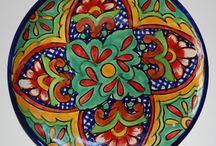 Artes de Mexico - Art of Mexico