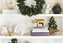 Holiday Gift Guide Inspo