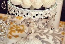 Decorate / by Noelle Bell Photography