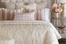 Bedroom MK