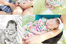 Newborn exteriér