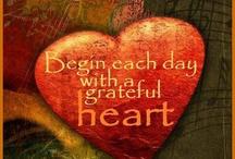 Goddess Gratitude