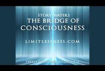 Amazing Videos / by ThreeCorners