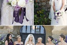 If I ever get married...  / Wedding stuff inspiration :)