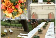 Succulent Weddings by Dragonfly Floral