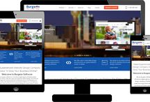 Responsive Website Design and Development Dallas