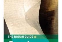 Guías completas - Complete Guides