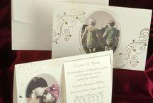 Ebru Davetiyeleri / Ebru düğün davetiyeleri için pinterest tanıtım sayfası. Ebru davetiyelerinden online sipariş için web sitemizi ziyaret ediniz. Ebru davetiyeleri 1 günde hazırlanmaktadır. http://www.davetiye.gen.tr/ebru-davetiye.html
