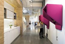 FMP OFFICE SPACE