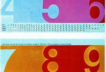Vintage Calendar Art / Artwork and design from cool vintage calendars.