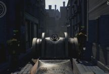 Battalion 1944 Download Free