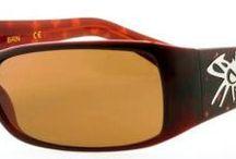 @BlackFlysCanada / Black Flys Sunglasses