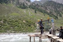 Pakistan... my country my love. / Pics of my country... taken by me