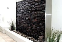 muro lloron1