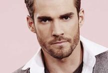 Women's Fashion & Street Styles / Mens Hairstyles & Haircuts For 2017, Popular hairstyles for men, New Hairstyles & Haircuts For Men, Cool Hairstyles & Haircuts for men