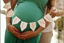 foto gravide
