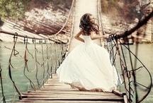 Wedding / by Heather Sjolin