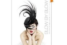 Books Worth Reading / by Bridget Williams, Editor - Sophisticated Living Magazine