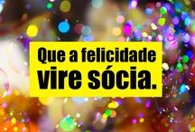 I likeee!!