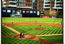 Attractions Near Apex / Apex is less than 30 minutes away from professional sports, performing arts venues, and more!