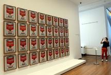KÜLTÜR - SANAT / kültür sanat #art #culture