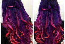 Hairtheme 2